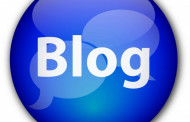 Noch ein Online Marketing Blog?